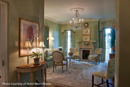 2014-10-13-10_Historic_US_Hotels_Hotel_Monteleone.jpg