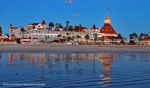 2014-10-13-10_Historic_US_Hotels_Hotel_del_Coronado.jpg