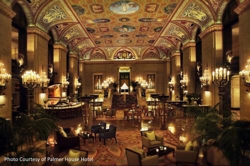 2014-10-13-10_Historic_US_Hotels_Palmer_House_Hotel.jpg