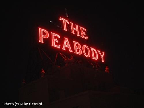 2014-10-13-10_Historic_US_Hotels_Peabody_Memphis.jpg