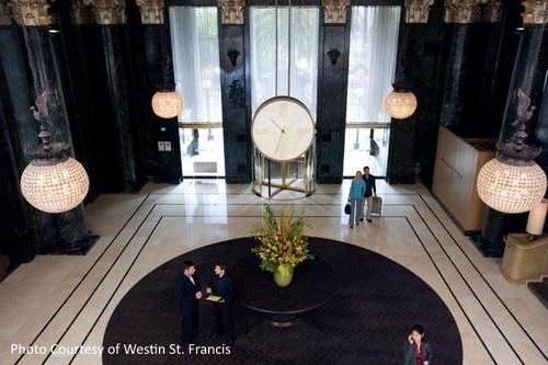 2014-10-13-10_Historic_US_Hotels_Westin_St_Francis.jpg