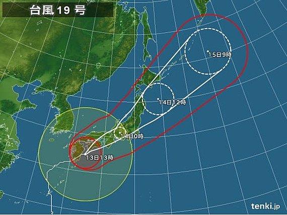2014-10-13-141013_tenkijp_03.jpg