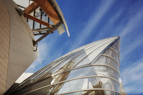 2014-10-13-2.FrankGehryFondationLouisVuitton2014ToddEberle.jpg