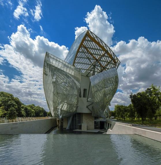 2014-10-13-4.FrankGehryFondationLouisVuitton2014ToddEberle.jpg