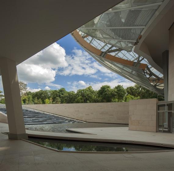 2014-10-13-5.FrankGehryFondationLouisVuitton2014ToddEberle.jpg