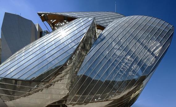 2014-10-13-8.FrankGehryFondationLouisVuitton2014ToddEberle.jpg