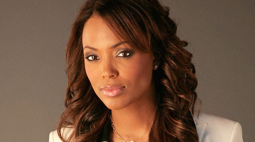 Image result for Aisha Tyler Comes Out of the Closet