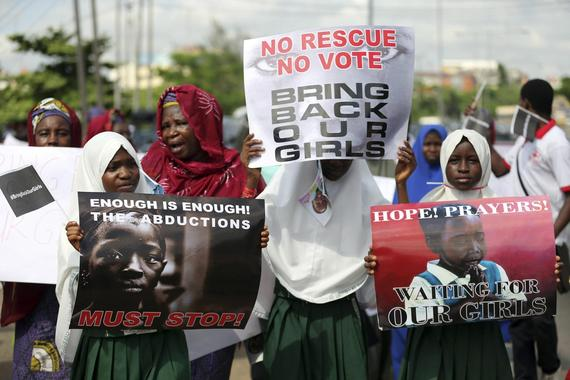 2014-10-13-BringBackOurGirlsRally.jpg