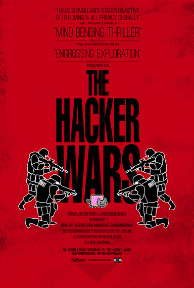 2014-10-13-HackerWars_Poster_Final_RED.jpg