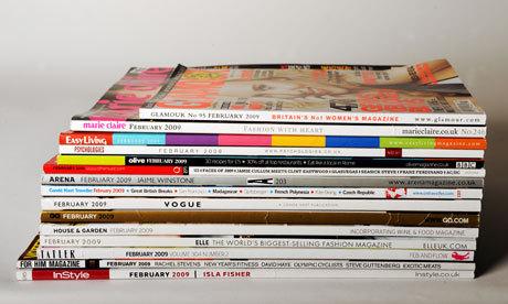 2014-10-13-Stackofmagazines006.jpg