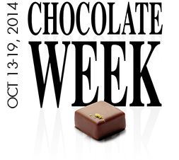2014-10-13-chocolateweek.JPG