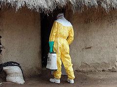 2014-10-13-ebola.jpg