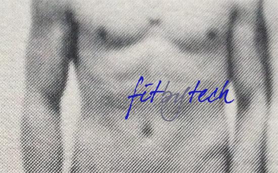 2014-10-13-fitbytechswimmer2.jpg