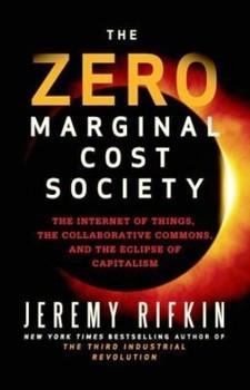 2014-10-13-zeromarginalcostsociety