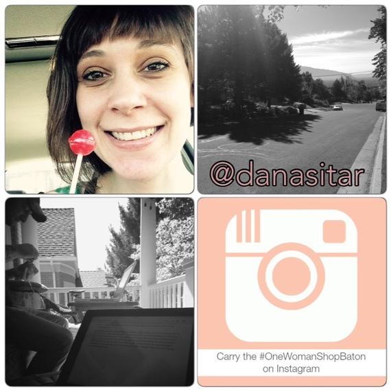2014-10-14-Dana_Sitar_Instagram.JPG