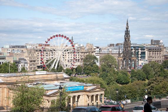 2014-10-14-Edinburgh.jpg