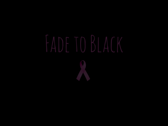 2014-10-14-FadetoBlack.png