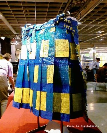 2014-10-14-IKEA_Kilt.jpg