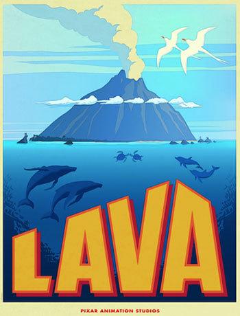 2014-10-14-Lava5A.jpg