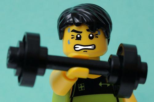 2014-10-14-LegoLifting.jpg