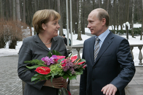2014-10-14-RIAN_archive_186607_German_Chancellor_Angela_Merkel_pays_a_working_visit_to_Russia.jpg