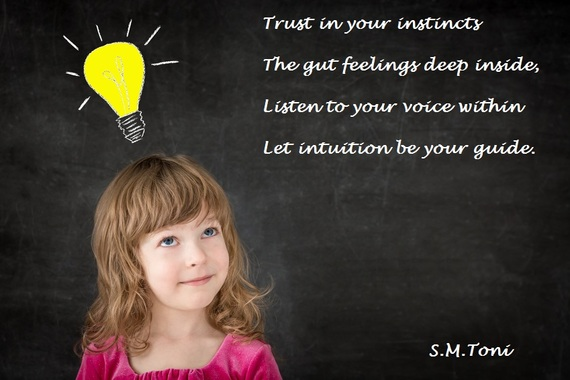 2014-10-14-TRUSTINYOURINSTINCTS.jpg