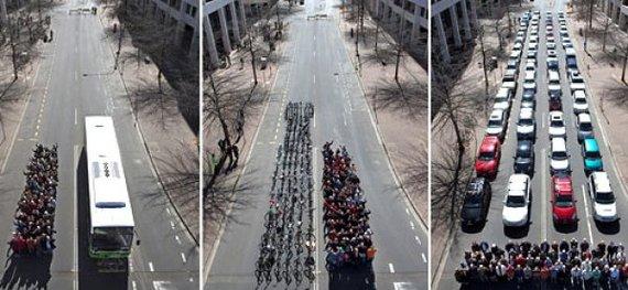 2014-10-14-Trafficdensity.jpg