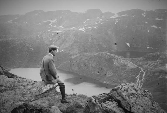 2014-10-14-ViewofStongfjorden3.jpg