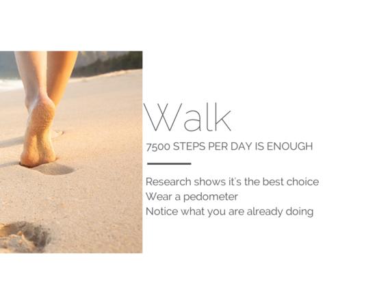 2014-10-14-Walk2.png