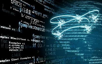2014-10-14-cyberattack415x260.jpg