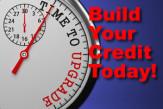 how to rebuild your credit after bankruptcy fast huffpost. Black Bedroom Furniture Sets. Home Design Ideas