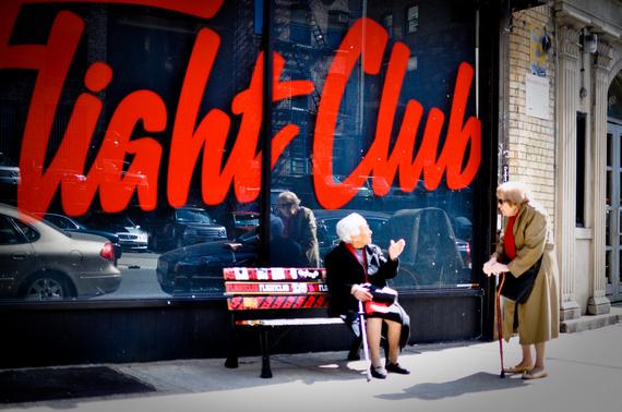 2014-10-14-fightclub.jpg