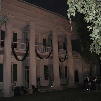 2014-10-14-jacksonshermitage.jpg