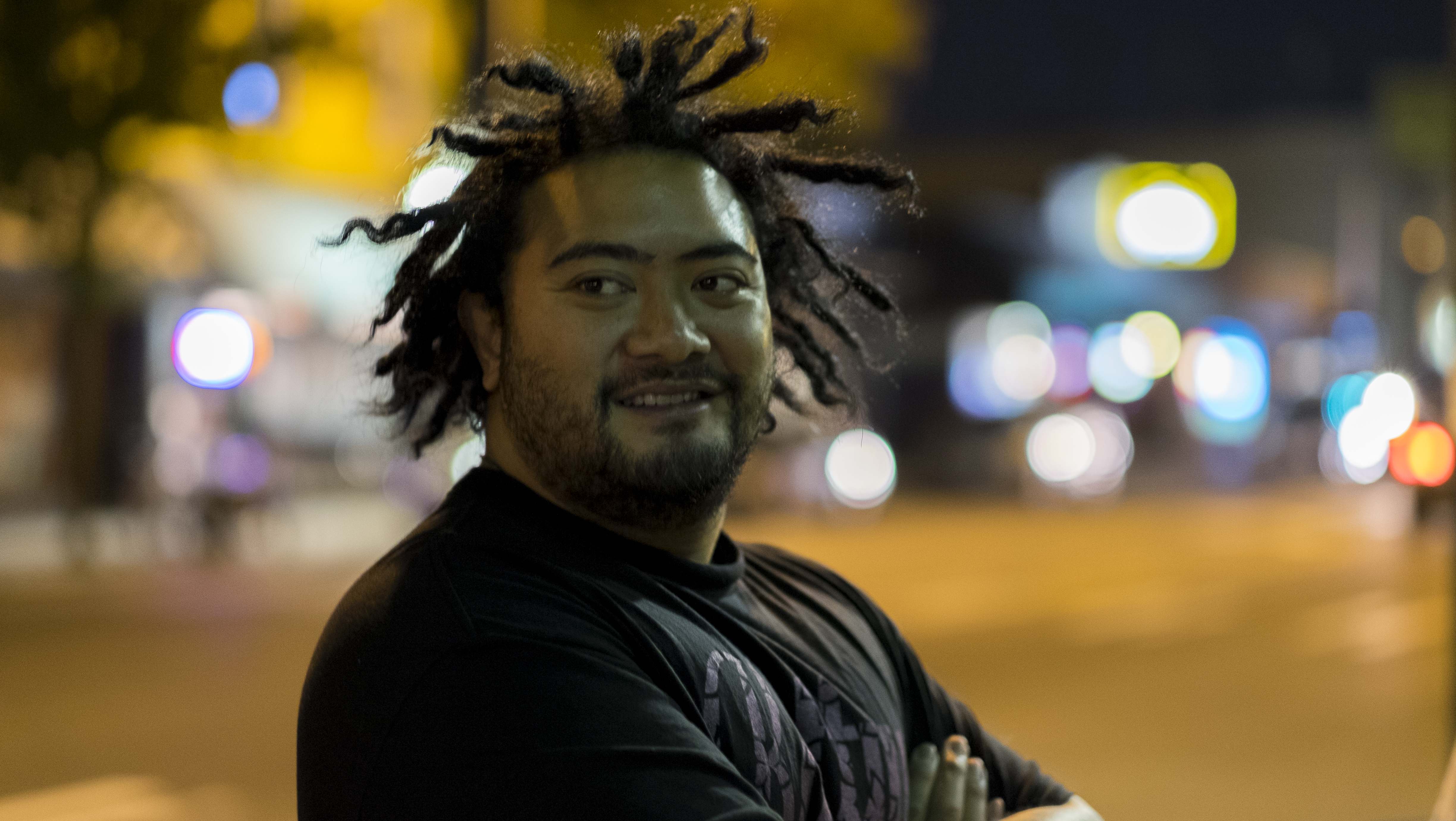 How Tall Is J Boog 2018