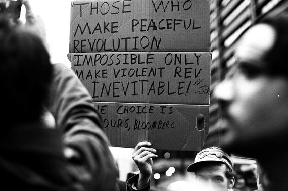 2014-10-14-occupywallstreet.jpg