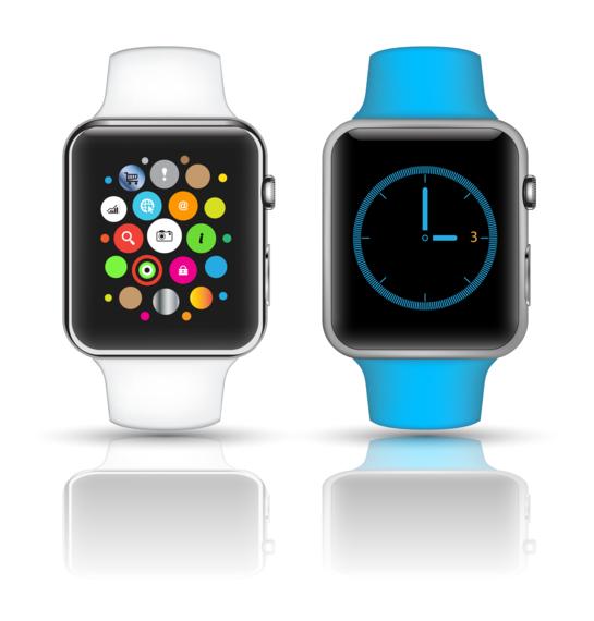 2014-10-14-smartwatchdesign.png