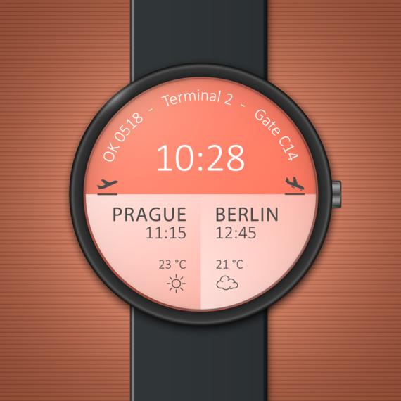 2014-10-14-smartwatchfashion.png