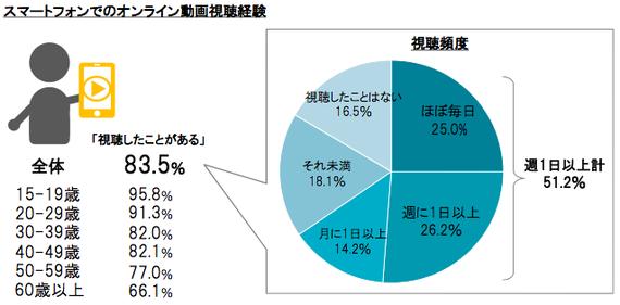 2014-10-15-141015_keiichisato_03.png