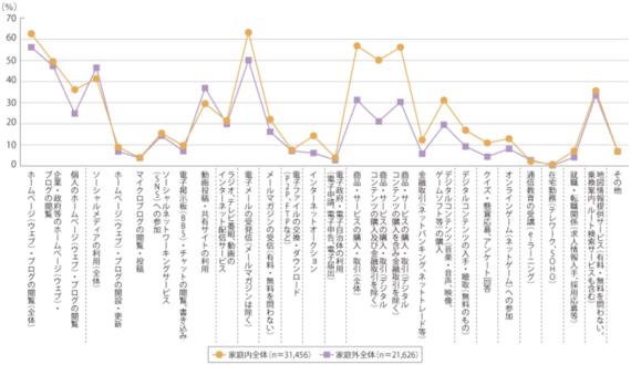 2014-10-15-141015_keiichisato_04.png