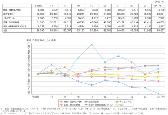 2014-10-15-141015_keiichisato_05.png