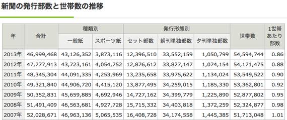 2014-10-15-141015_keiichisato_09.png