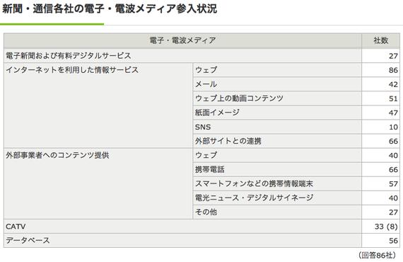 2014-10-15-141015_keiichisato_10.png