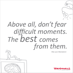 2014-10-15-2014QuoteAboveAllDontFear.png