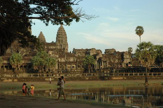 2014-10-15-AngkorWat.jpg