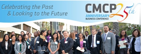 2014-10-15-CMCP25thanniversaryconference.jpg