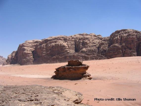 2014-10-15-DesertHike5.JPG