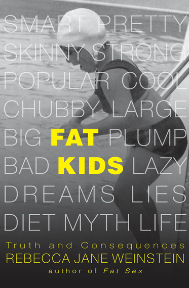 2014-10-15-FATKIDSFINALCOVERfrontnoforewordssm.jpg