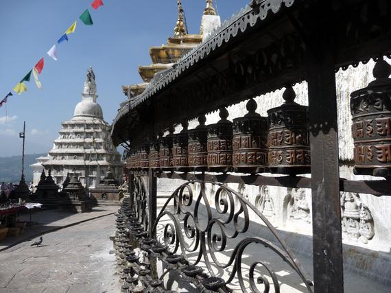 2014-10-15-KathmanduMonkeyTemple.jpg