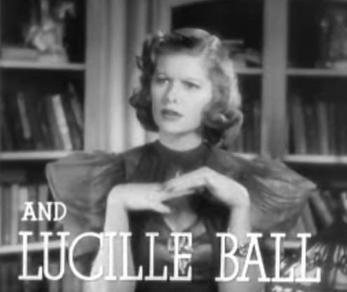 2014-10-15-LucilleBall.jpg