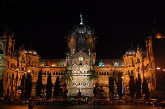 2014-10-15-Mumbai.jpg